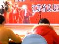 麒麟,2009口语大赛