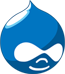 Fwd: 1 – 2 – 3 : Drupal Made Easy
